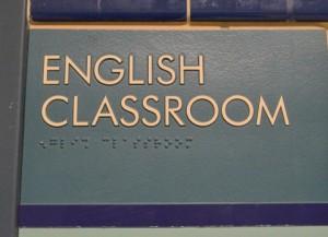 englishclass