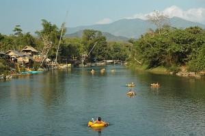 laoskawa