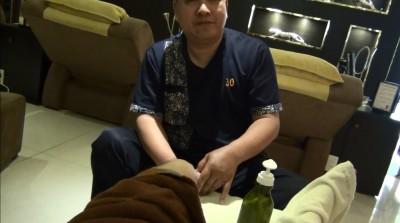 taiwan-massage