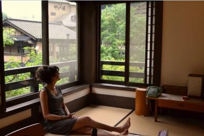 kurokawa-room