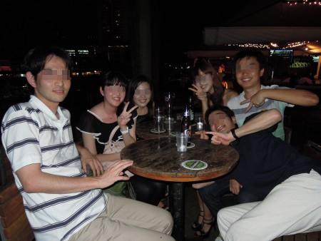 singapore-kouryu